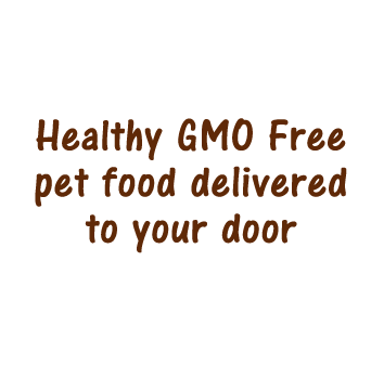 healthy-pet-food-Cut The Crap Pet Services